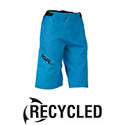 Royal Drift Shorts - Ex Display